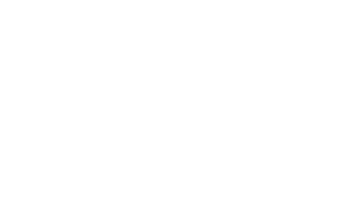 Spirits of the Forest: Moonlight Logo